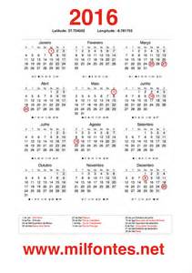 Calendario Lunar 2015 Portugal Fases Lua 2016 Portugal Search Results Calendar 2015
