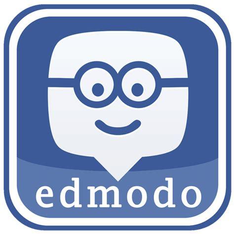 Edmodo Usa | come si usa edmodo lettera43 it