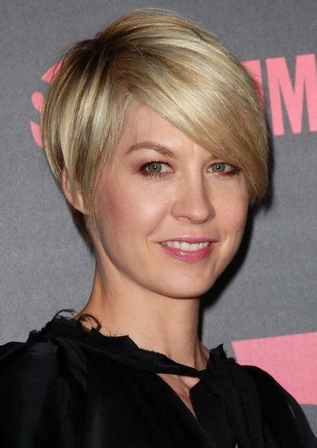 most popular hairstyle for 2015 most popular short most popular short hairstyles for 2016
