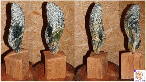 Skulpturen Aus Speckstein by Speckstein Skulptur Albaluz 2007 11 2 Kunst In
