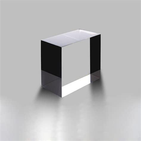 Plastic Sheet Painting Uv Paiter Acrylic Sheet For