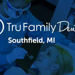 comfort family dental centerline mi tru family dental southfield chirurgiens dentistes