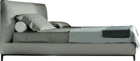 image bed bed png