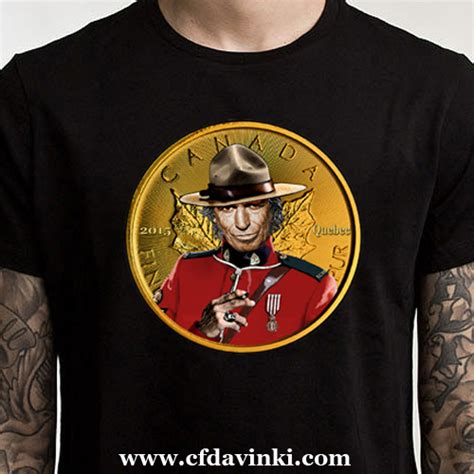 Kaos Kece Keith Richards For President 1 new cf davinki 2015 keef tees for milwaukee buffalo