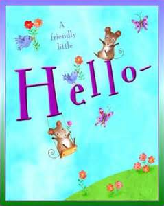 free hello ecards hello cards hello card hello greeting cards ultimateecards