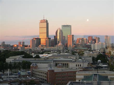 10 avenue 11th floor boston ma jazz tuber trio at reception for sol schwartz mass