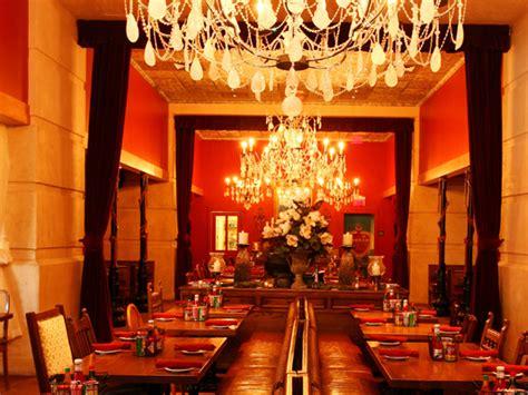 La Roux Kitchen by Bay Area Mardi Gras Spots 171 Cbs San Francisco