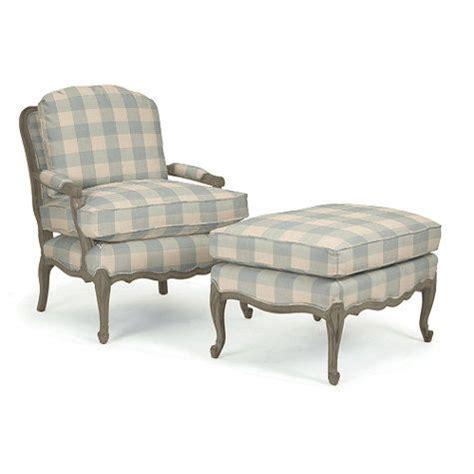 bergere chair and ottoman bergere chair and ottoman furniture