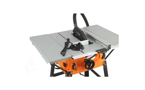 Best Budget Table Saw In Uk 2018 Reviews Be Your Own Best Budget Table Saw