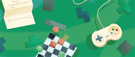 Most Popular Amazon by Gamasutra Michael Williams S Blog Top Tuts Game