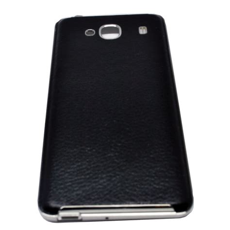 Leather Goods Jelly Ultra Thin For Xiaomi Redmi Note Pink ultra thin leather for xiaomi redmi 2 redmi 2 prime black jakartanotebook