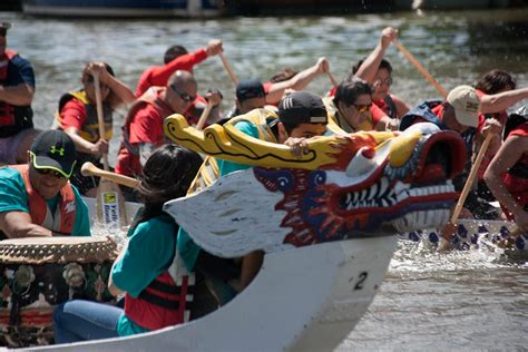 chicago chinatown dragon boat race 2016 chicago dragon boat race for literacy chicago