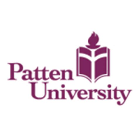 patten university oakland california patten university review facts american school search