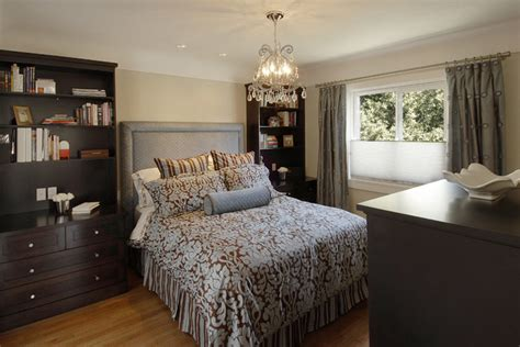 small master bedrooms how to organize a narrow bedroom feel more spacious home