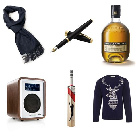 hello online has found the best christmas gifts for dads