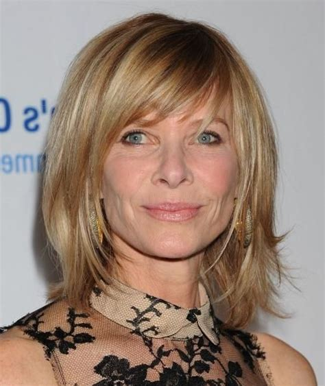 kate capshaw haircut 2015 109 best hair styles images on pinterest hair cut