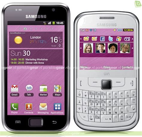 themes jar samsung java download for samsung chat 335 csmixe