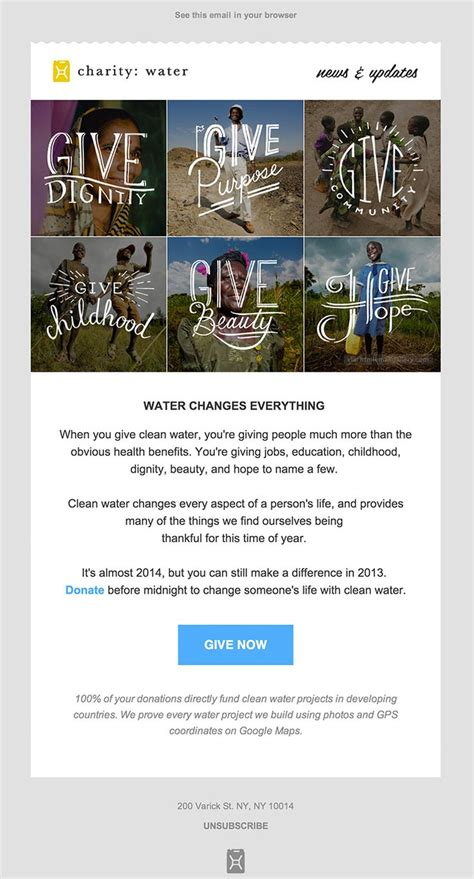 html email layout tips 134 best images about program layout on pinterest
