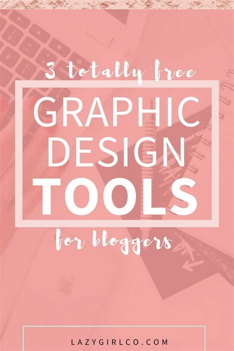 graphic design software list 25 unique free graphics ideas on free vector graphics illustrator free trial and