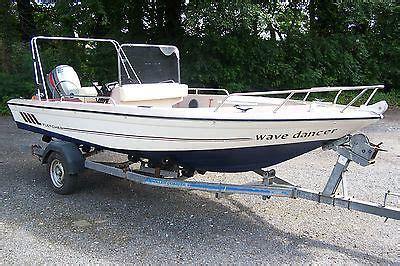 do i have to register my boat malibu fletcher sports fishing ski boat ready to go