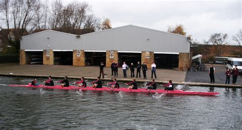 college boat club google images