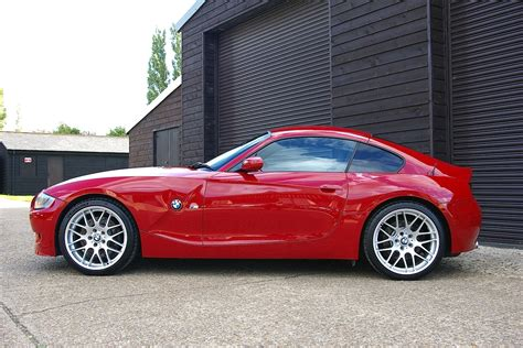 4 manual speed park bmw used bmw z series z4 m coupe 6 speed manual seymour pope