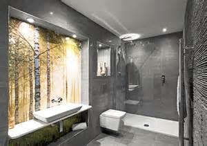 Tile Ideas For Small Bathrooms De 100 Fotos De Dise 241 Os De Ba 241 Os Modernos