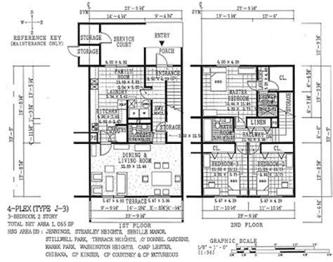 okinawa base housing floor plans kadena afb housing floor plans carpet vidalondon
