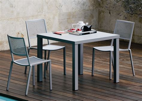 easy garden chair contemporary garden furniture garden chairs