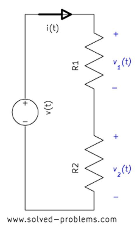 bjt transistor solved problems resistor divider problems 28 images mxr distortion problems how to setup kvl equations with