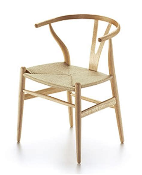Red Chaise Sofa Vitra Miniature Hans J Wegner Y Chair Nova68 Com
