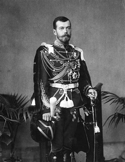 'The Last Czars' debunked: 48 most glaring mistakes in