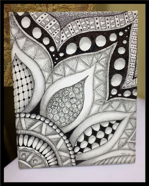 Its To Believe That 2006 Is Drawing To A Clo by Inspiring Doodle Drawing Ideas That It S A Must To Believe