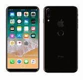 Image result for iphone 8 release. Size: 167 x 160. Source: www.manual-tutorials.com