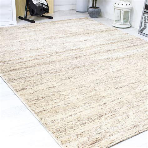 teppich kurzflor beige teppich modern kurzflor teppiche wohnzimmer esszimmer