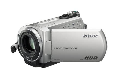 Handycam Jvc Hardisk top 10 best drive camcorders reviews 2016 on flipboard