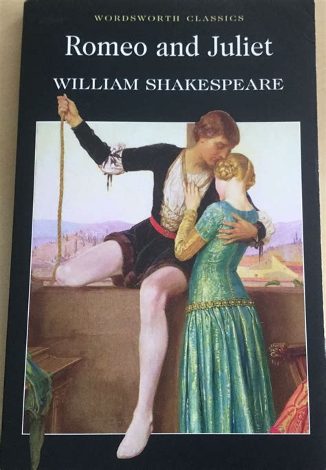 book report of romeo and juliet shakespeare romeo and juliet book report