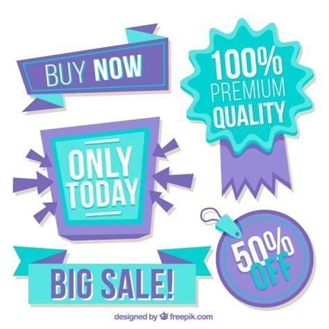 imagenes vectores azul gratis azul purpura fotos y vectores gratis