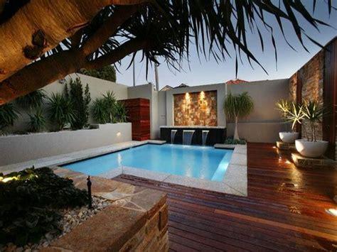 backyard pool ideas on a budget pinterest the world s catalog of ideas