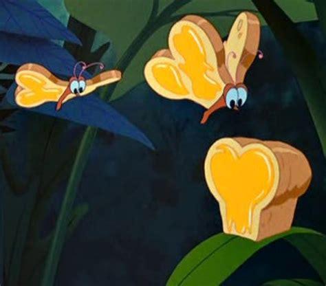 imagenes flores maravillas ranking de 7 186 expulsi 243 n alicia en el pais de las