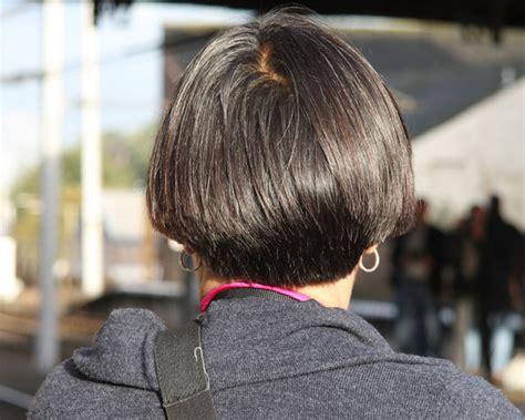 stacked bob haircutdorothy hamill hair stacked back view medium hair styles ideas 20627