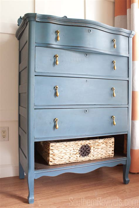 Chest Of Drawers Makeover by Chest Of Drawers Makeover Miss Mustard Seed S Milk Paint