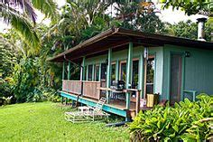 aloha cottages hana entabeni cottage vacation rental of nahiku hawaii