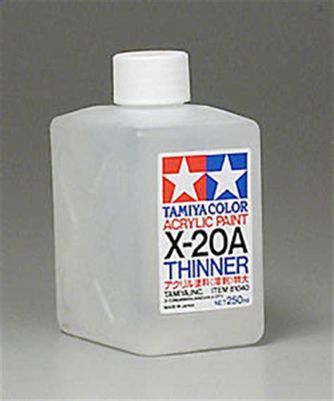acrylic paint solvent acrylic paint thinner ebay