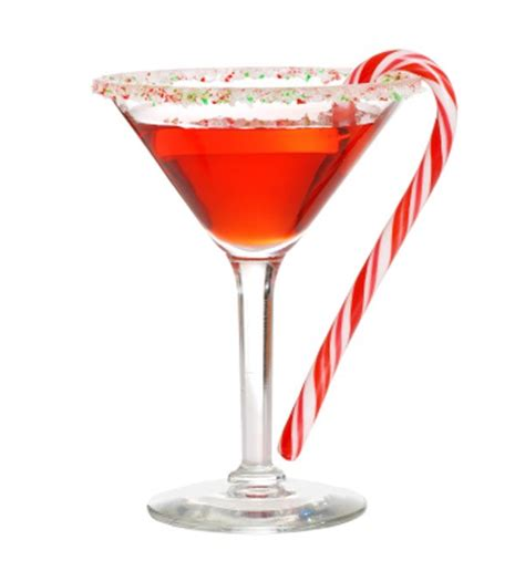 christmas liquor 32 tasty cocktails for a food network canada