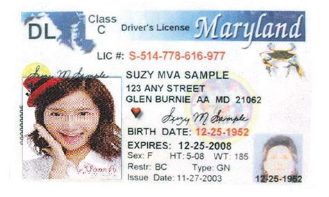 Drivers License Lookup Drivers License Lookup New 1