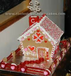Home Decorated Cakes Web S Largest Cake Photo Gallery And Birthday