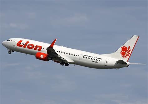 lion air file lion air boeing 737 900er spijkers 1 jpg wikimedia