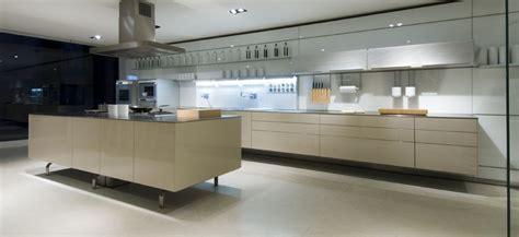 design cuisines schmidt avis metz 2232 cuisines metz