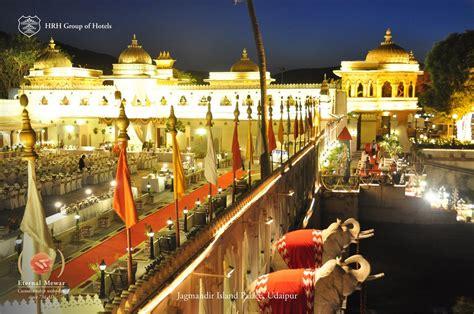 Wedding Planner Udaipur best destination wedding planner in udaipur royal
